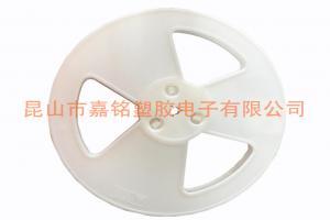 JM330端子盘