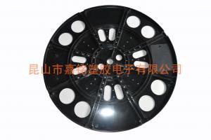 JM550-1端子盘