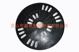 JM560-2载带盘