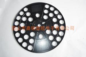 JM600-1端子盘