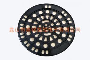 JM800端子盘